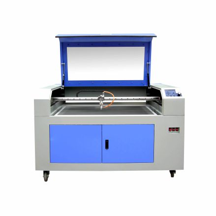 CO2激光(雕刻)切割机